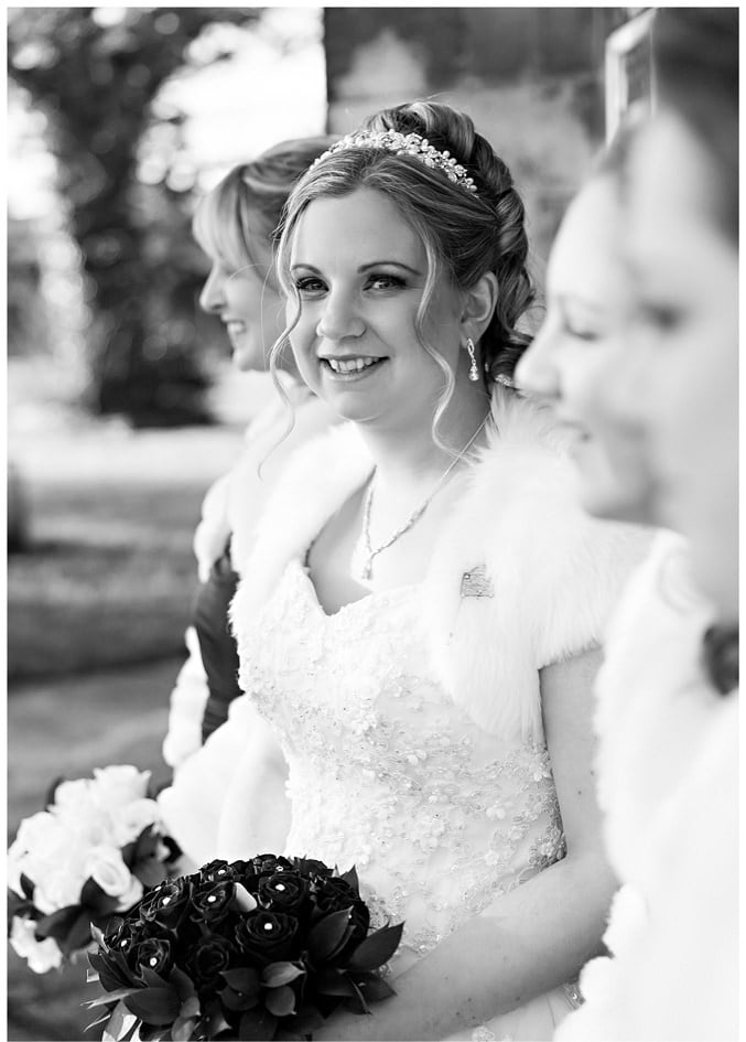 Becky_and_Dan's_wedding_photos_at_Branston_Golf_Club_by_HBA_Photography_page_9