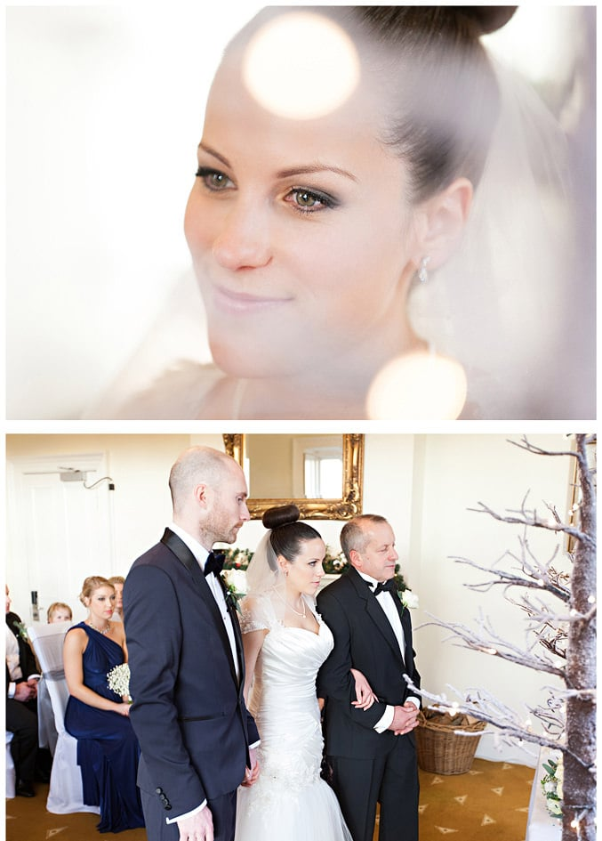 Bethan_&_Stephen's_wedding_photos_at_Shottle_Hall_by_HBA_Photography_page_19