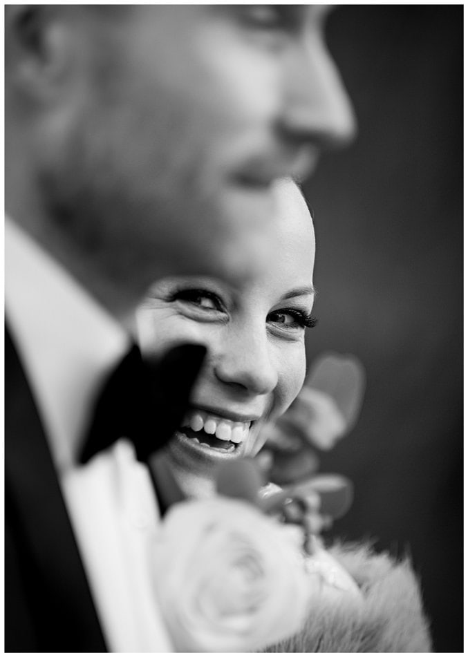 Bethan_&_Stephen's_wedding_photos_at_Shottle_Hall_by_HBA_Photography_page_24