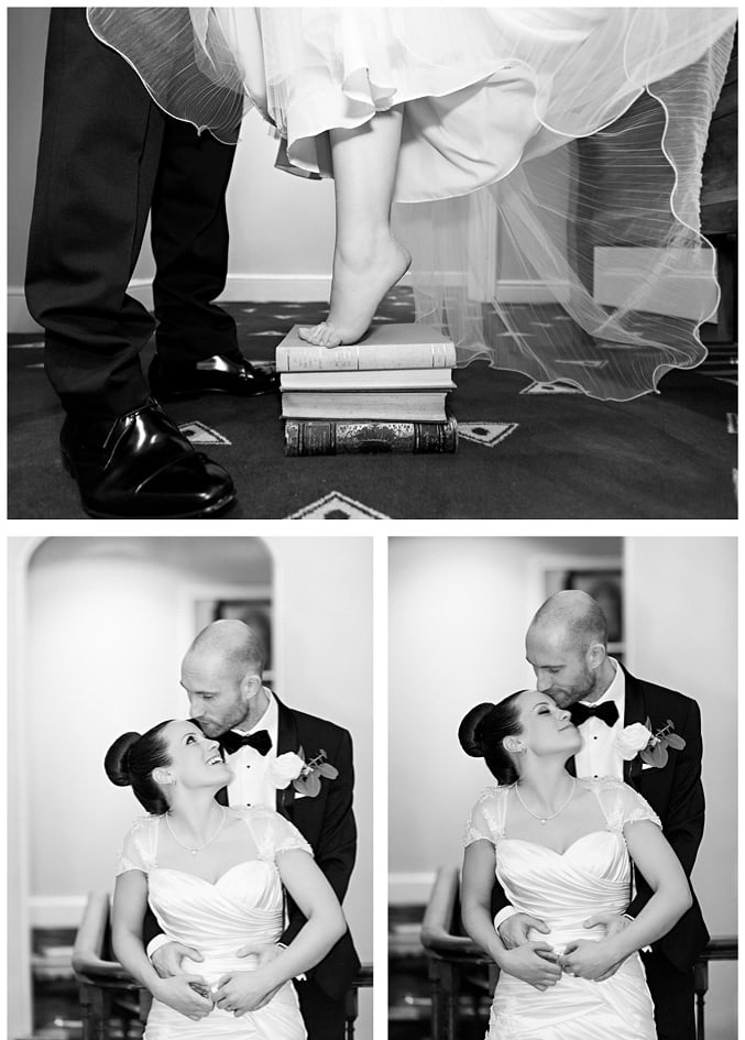 Bethan_&_Stephen's_wedding_photos_at_Shottle_Hall_by_HBA_Photography_page_32