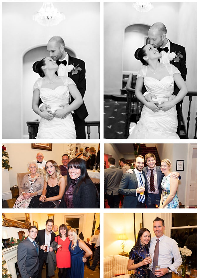 Bethan_&_Stephen's_wedding_photos_at_Shottle_Hall_by_HBA_Photography_page_33