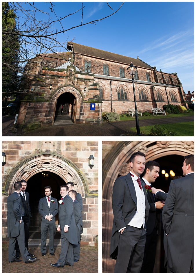 Charlotte_and_Gareths_Wedding_photos_from_The_Mere_Golf_and_Country_club_by_HBA_Photography_Page_1