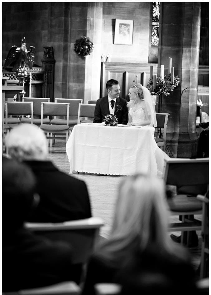 Charlotte_and_Gareths_Wedding_photos_from_The_Mere_Golf_and_Country_club_by_HBA_Photography_Page_10