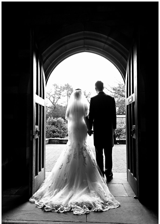 Charlotte_and_Gareths_Wedding_photos_from_The_Mere_Golf_and_Country_club_by_HBA_Photography_Page_12