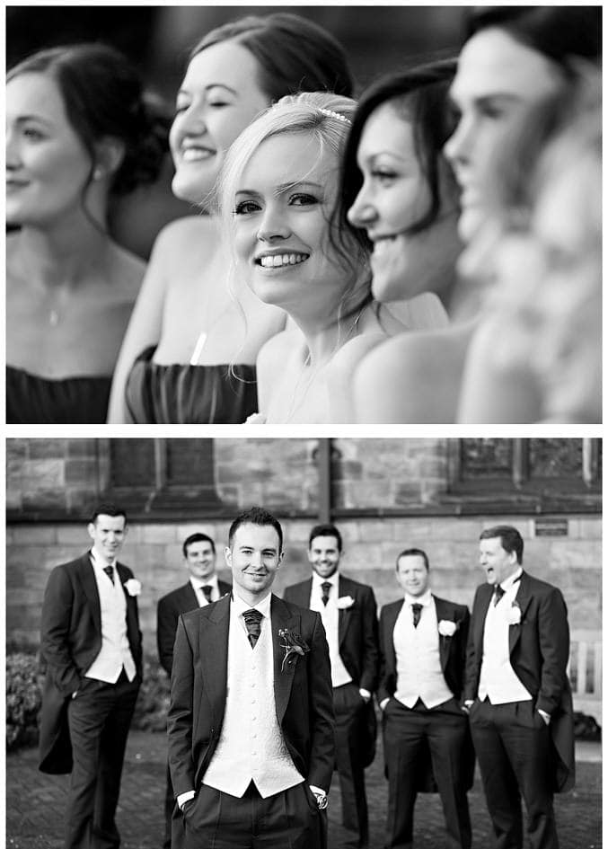 Charlotte_and_Gareths_Wedding_photos_from_The_Mere_Golf_and_Country_club_by_HBA_Photography_Page_14