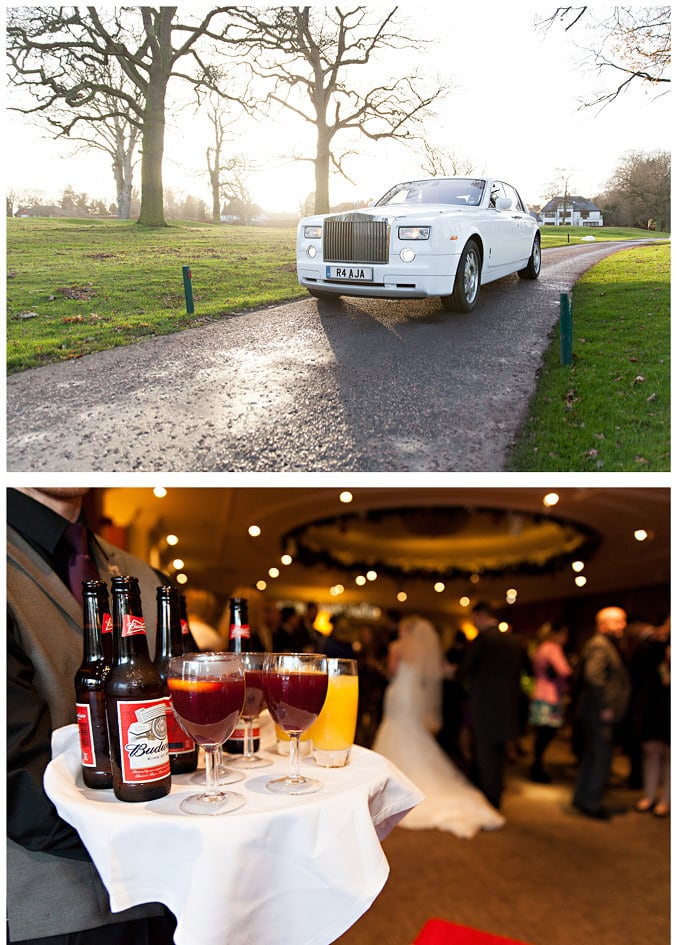 Charlotte_and_Gareths_Wedding_photos_from_The_Mere_Golf_and_Country_club_by_HBA_Photography_Page_16