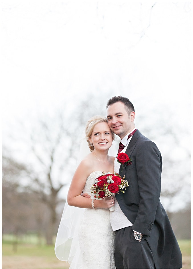 Charlotte_and_Gareths_Wedding_photos_from_The_Mere_Golf_and_Country_club_by_HBA_Photography_Page_19