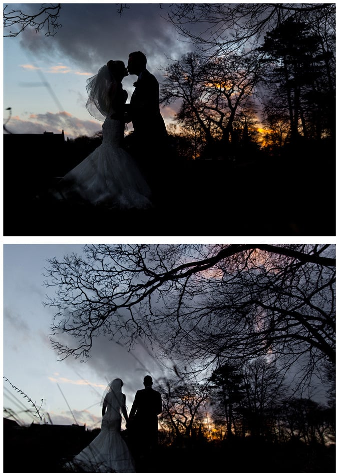 Charlotte_and_Gareths_Wedding_photos_from_The_Mere_Golf_and_Country_club_by_HBA_Photography_Page_21