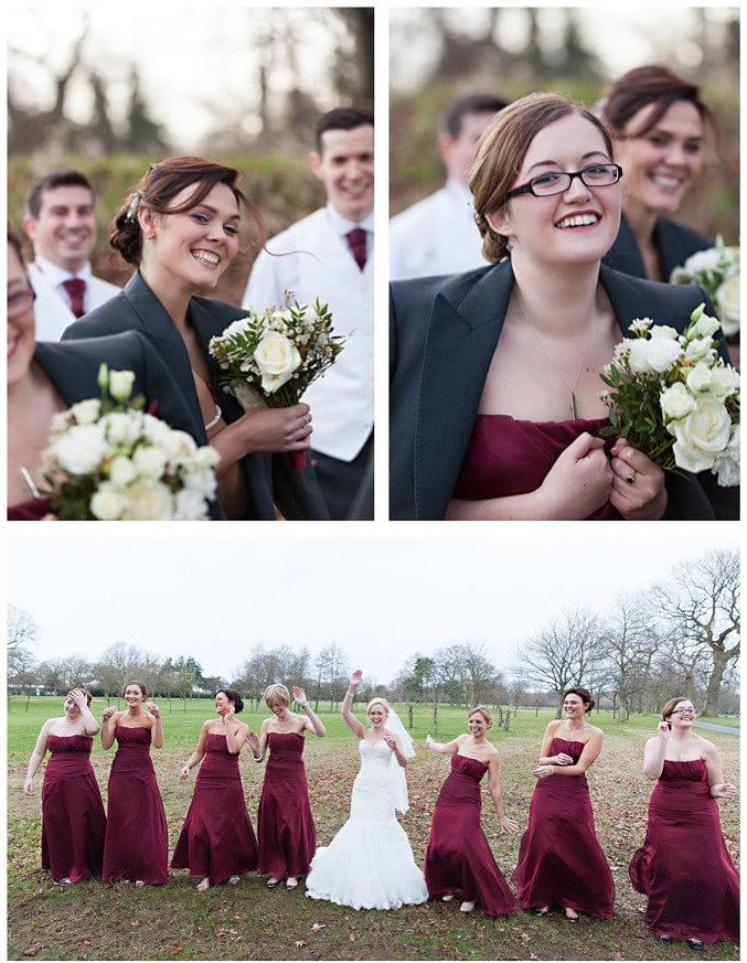 Charlotte_and_Gareths_Wedding_photos_from_The_Mere_Golf_and_Country_club_by_HBA_Photography_Page_22