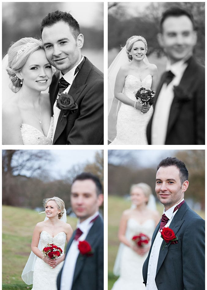 Charlotte_and_Gareths_Wedding_photos_from_The_Mere_Golf_and_Country_club_by_HBA_Photography_Page_24