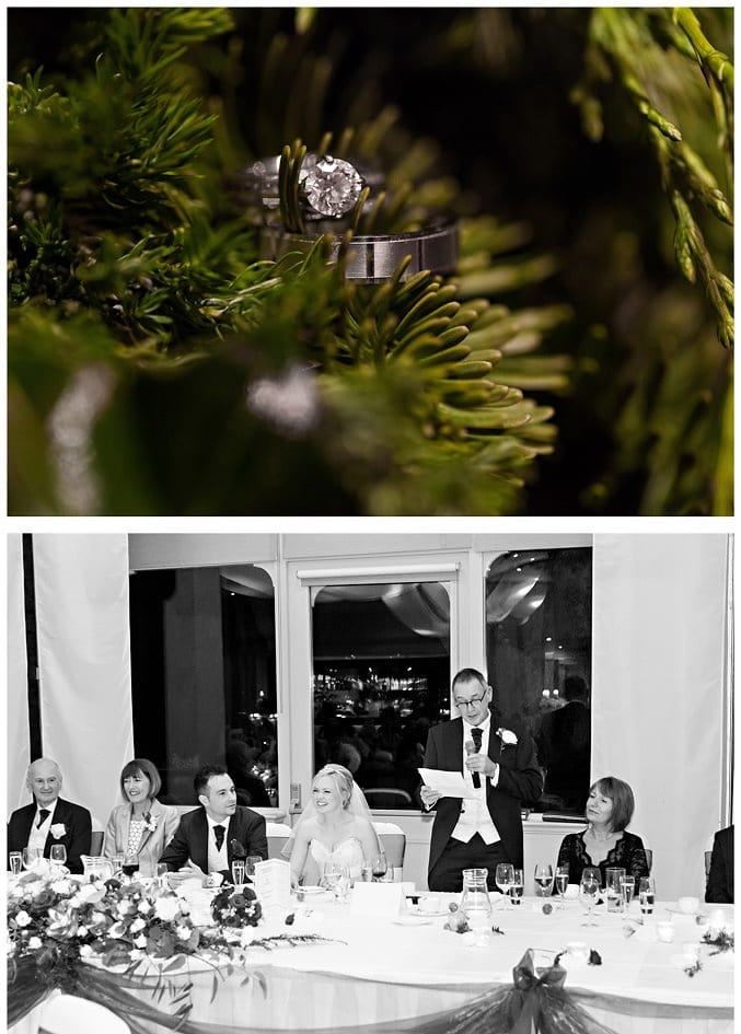 Charlotte_and_Gareths_Wedding_photos_from_The_Mere_Golf_and_Country_club_by_HBA_Photography_Page_30