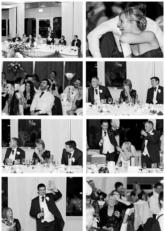 Charlotte_and_Gareths_Wedding_photos_from_The_Mere_Golf_and_Country_club_by_HBA_Photography_Page_31