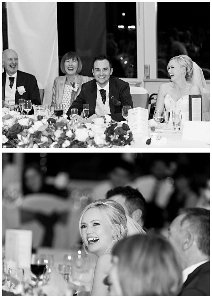 Charlotte_and_Gareths_Wedding_photos_from_The_Mere_Golf_and_Country_club_by_HBA_Photography_Page_32