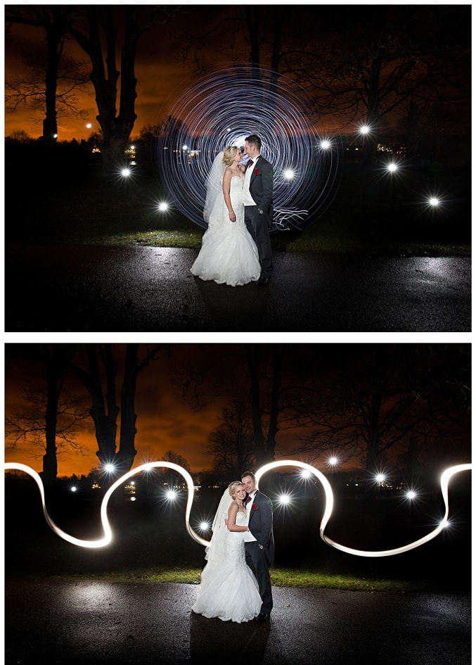 Charlotte_and_Gareths_Wedding_photos_from_The_Mere_Golf_and_Country_club_by_HBA_Photography_Page_33