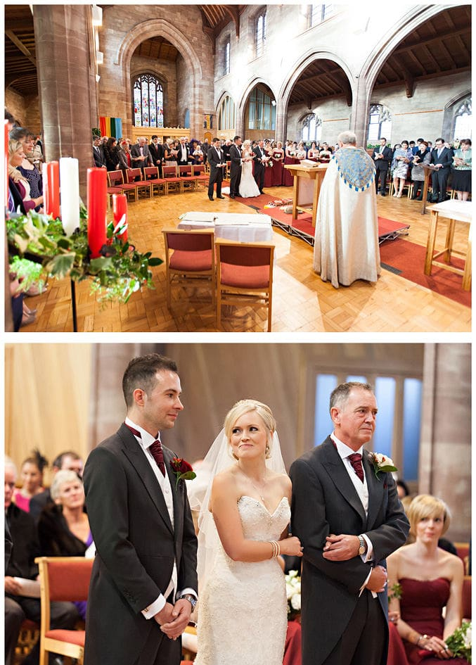 Charlotte_and_Gareths_Wedding_photos_from_The_Mere_Golf_and_Country_club_by_HBA_Photography_Page_6