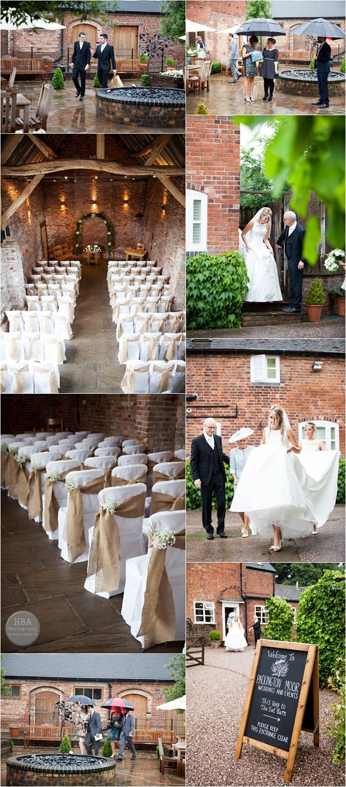 Aimee_and_Phil's_wedding_photos_at_Packington_Moor_by_HBA_photography_Page__0003