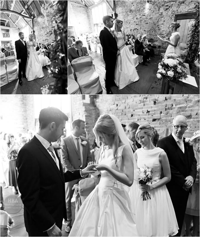Aimee_and_Phil's_wedding_photos_at_Packington_Moor_by_HBA_photography_Page__0005