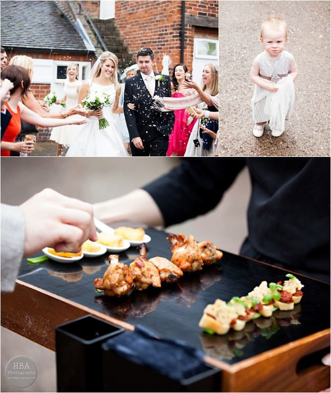 Aimee_and_Phil's_wedding_photos_at_Packington_Moor_by_HBA_photography_Page__0007