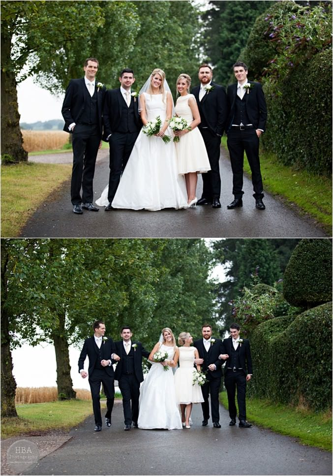 Aimee_and_Phil's_wedding_photos_at_Packington_Moor_by_HBA_photography_Page__0008