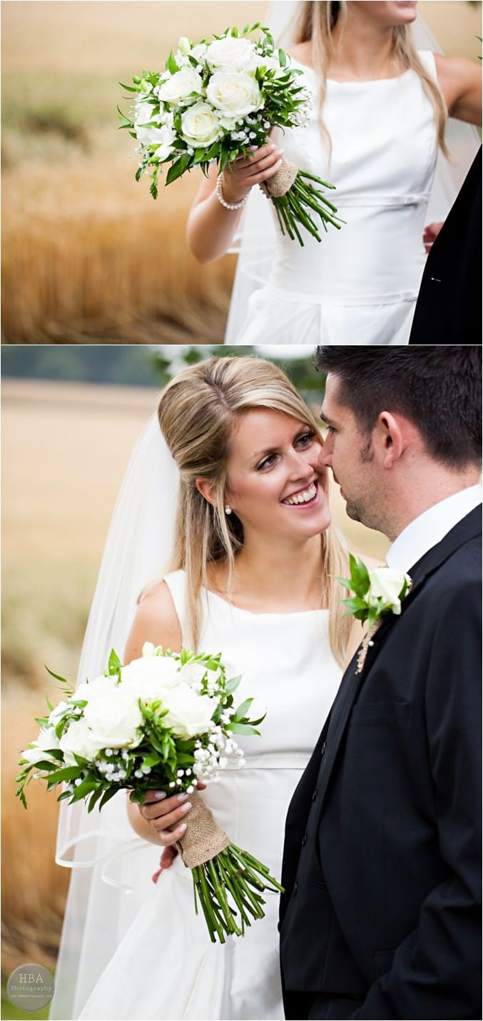 Aimee_and_Phil's_wedding_photos_at_Packington_Moor_by_HBA_photography_Page__0009