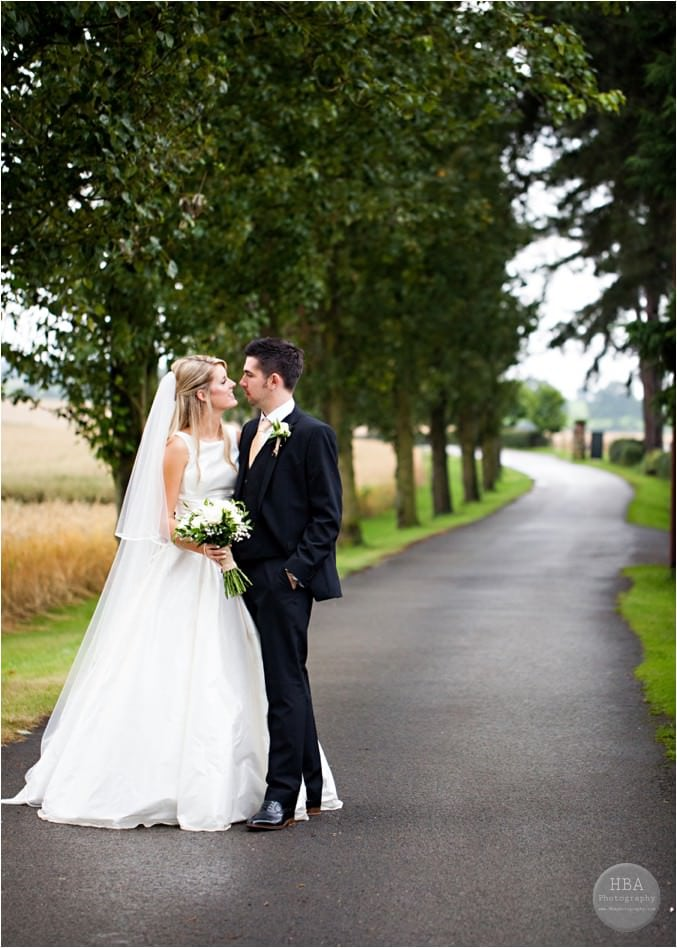Aimee_and_Phil's_wedding_photos_at_Packington_Moor_by_HBA_photography_Page__0010