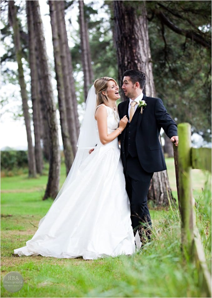 Aimee_and_Phil's_wedding_photos_at_Packington_Moor_by_HBA_photography_Page__0013