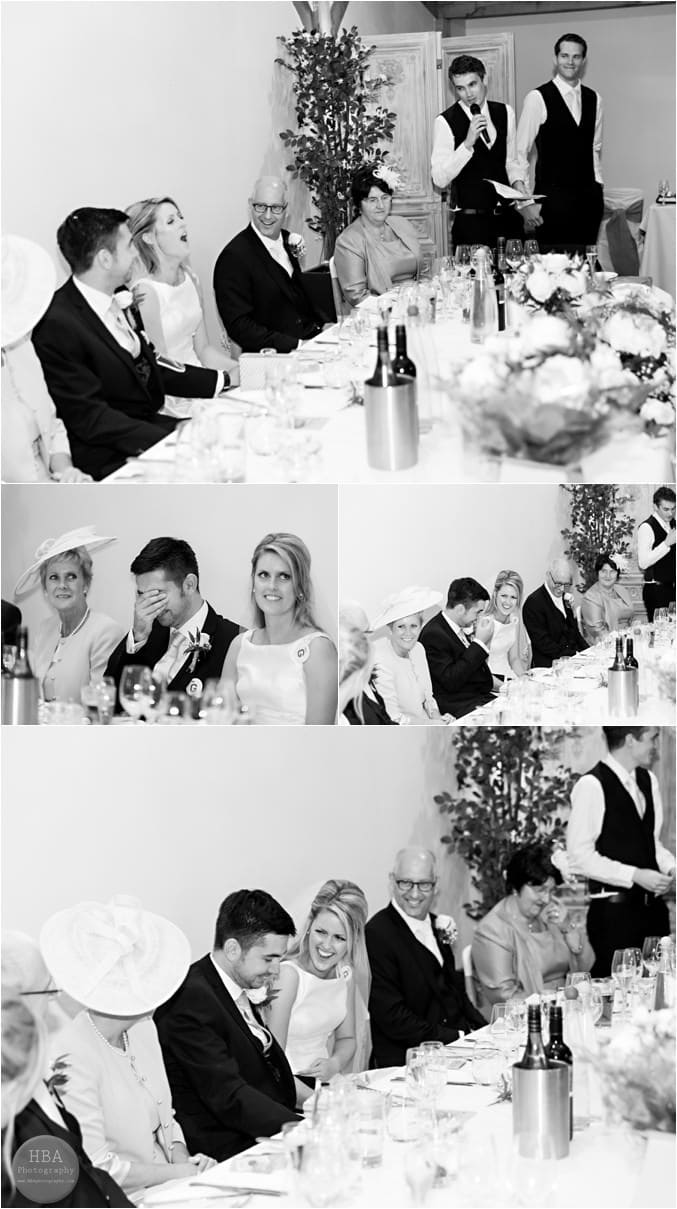 Aimee_and_Phil's_wedding_photos_at_Packington_Moor_by_HBA_photography_Page__0020