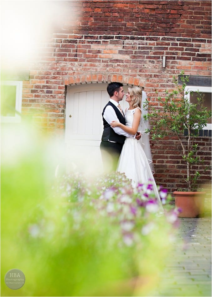 Aimee_and_Phil's_wedding_photos_at_Packington_Moor_by_HBA_photography_Page__0022