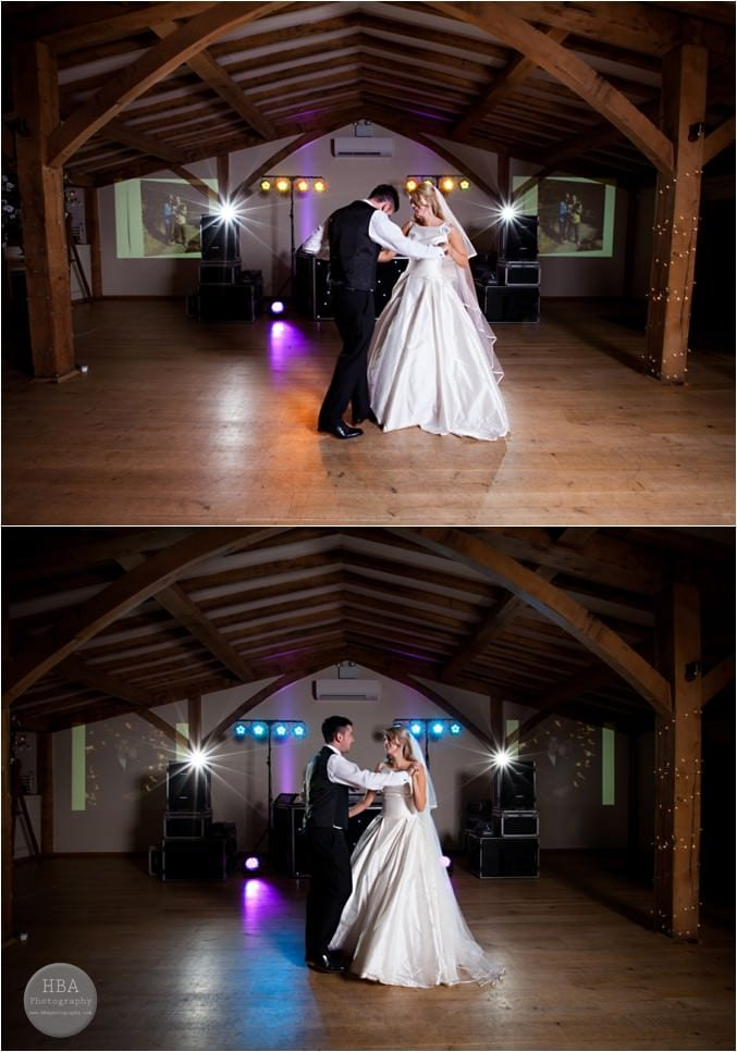 Aimee_and_Phil's_wedding_photos_at_Packington_Moor_by_HBA_photography_Page__0023