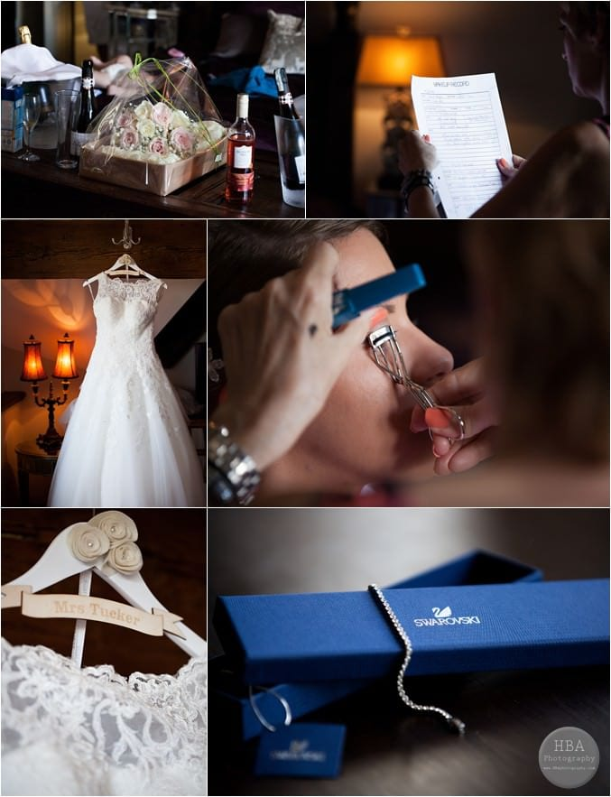 Clare_and_Jason's_wedding_photos_at_Weston_Hall_Staffordshire_by_HBA_Photography_page__0001