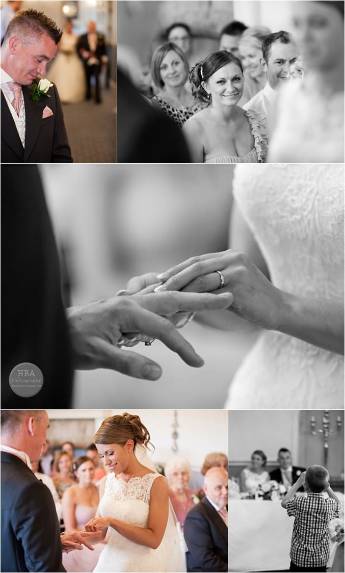 Clare_and_Jason's_wedding_photos_at_Weston_Hall_Staffordshire_by_HBA_Photography_page__0009