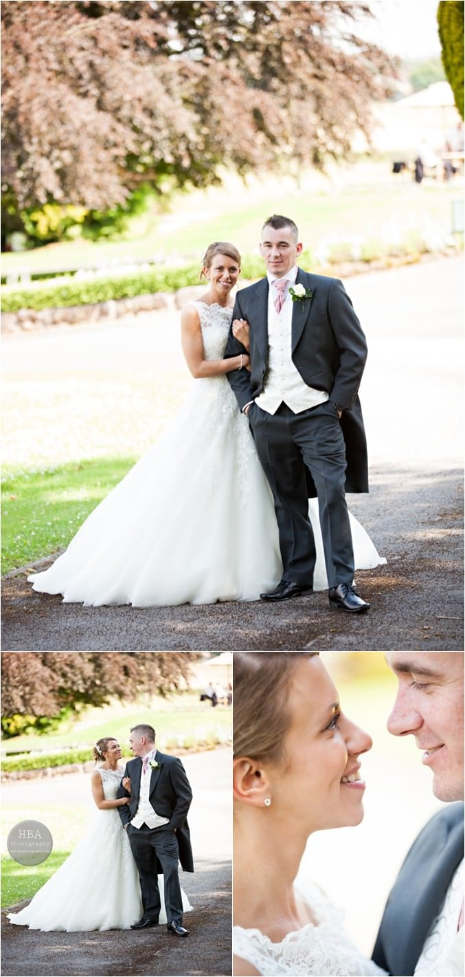Clare_and_Jason's_wedding_photos_at_Weston_Hall_Staffordshire_by_HBA_Photography_page__0013
