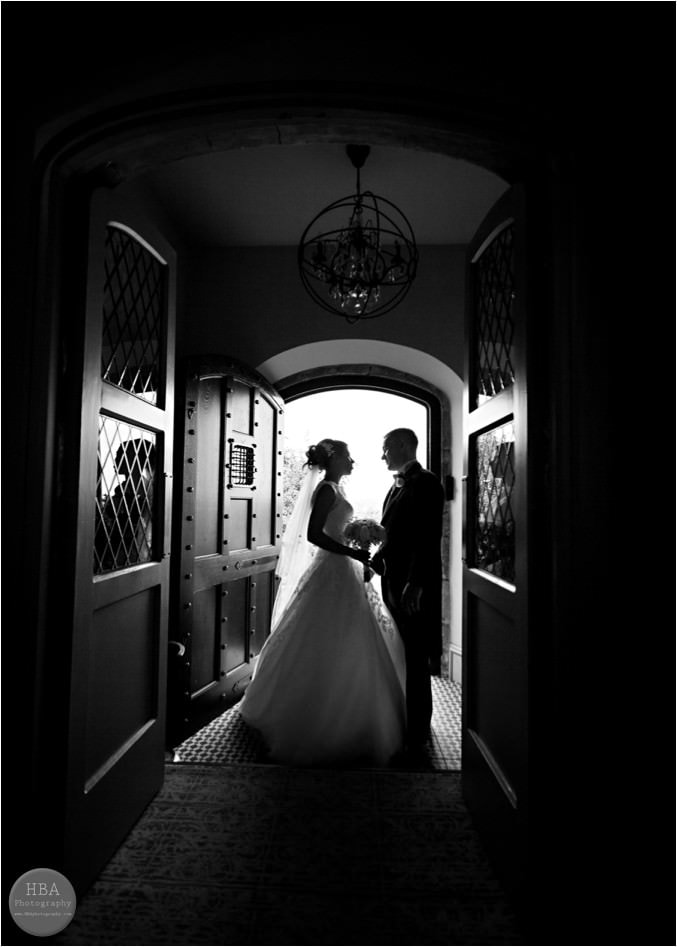 Clare_and_Jason's_wedding_photos_at_Weston_Hall_Staffordshire_by_HBA_Photography_page__0016