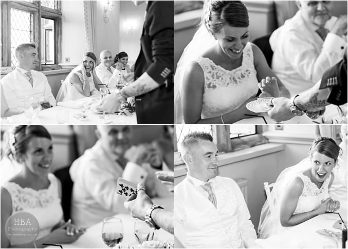 Clare_and_Jason's_wedding_photos_at_Weston_Hall_Staffordshire_by_HBA_Photography_page__0018