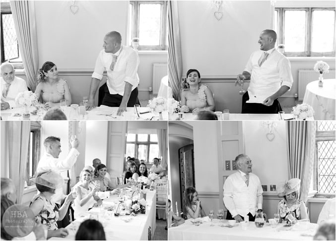 Clare_and_Jason's_wedding_photos_at_Weston_Hall_Staffordshire_by_HBA_Photography_page__0019