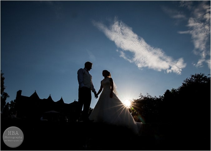 Clare_and_Jason's_wedding_photos_at_Weston_Hall_Staffordshire_by_HBA_Photography_page__0020