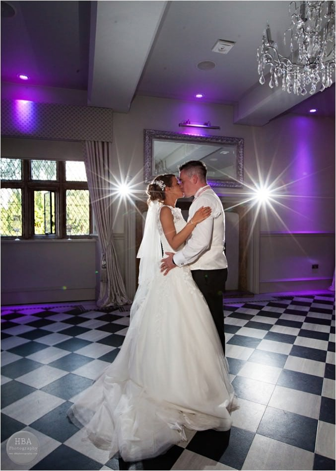 Clare_and_Jason's_wedding_photos_at_Weston_Hall_Staffordshire_by_HBA_Photography_page__0023