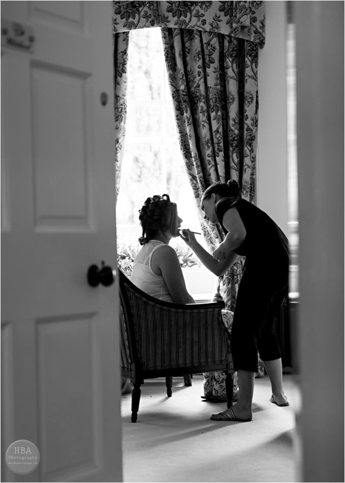 Nic_and_Jim's_wedding_photos_at_Mayfield_Hall_by_HBA_Photography_page__0006