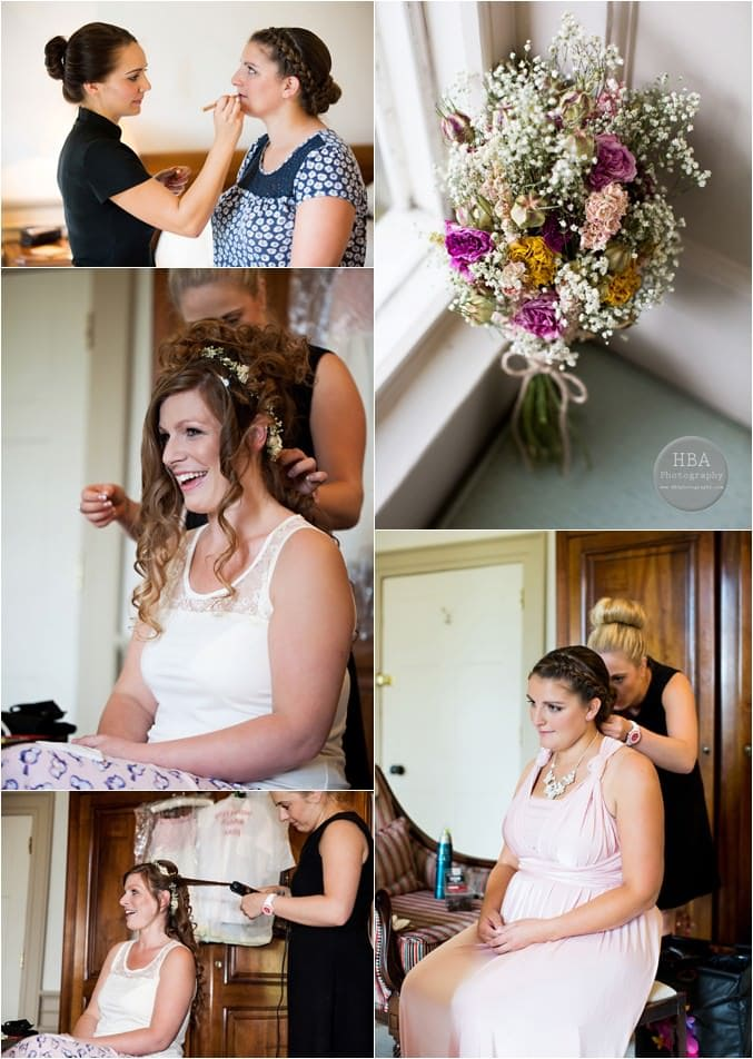 Nic_and_Jim's_wedding_photos_at_Mayfield_Hall_by_HBA_Photography_page__0008
