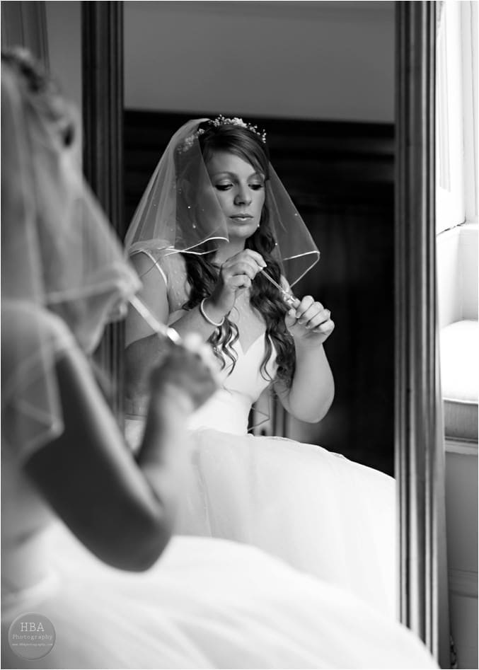 Nic_and_Jim's_wedding_photos_at_Mayfield_Hall_by_HBA_Photography_page__0011