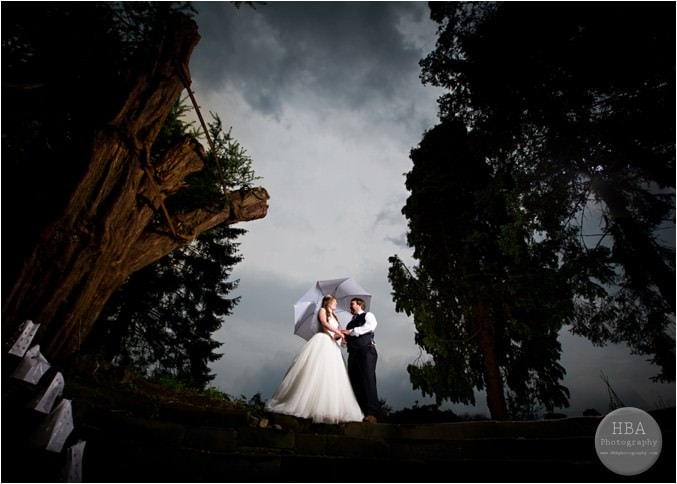 Nic_and_Jim's_wedding_photos_at_Mayfield_Hall_by_HBA_Photography_page__0040
