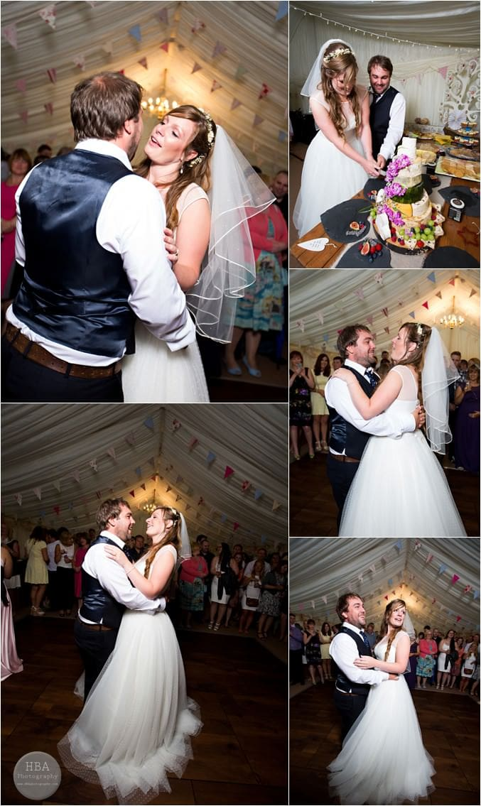 Nic_and_Jim's_wedding_photos_at_Mayfield_Hall_by_HBA_Photography_page__0041