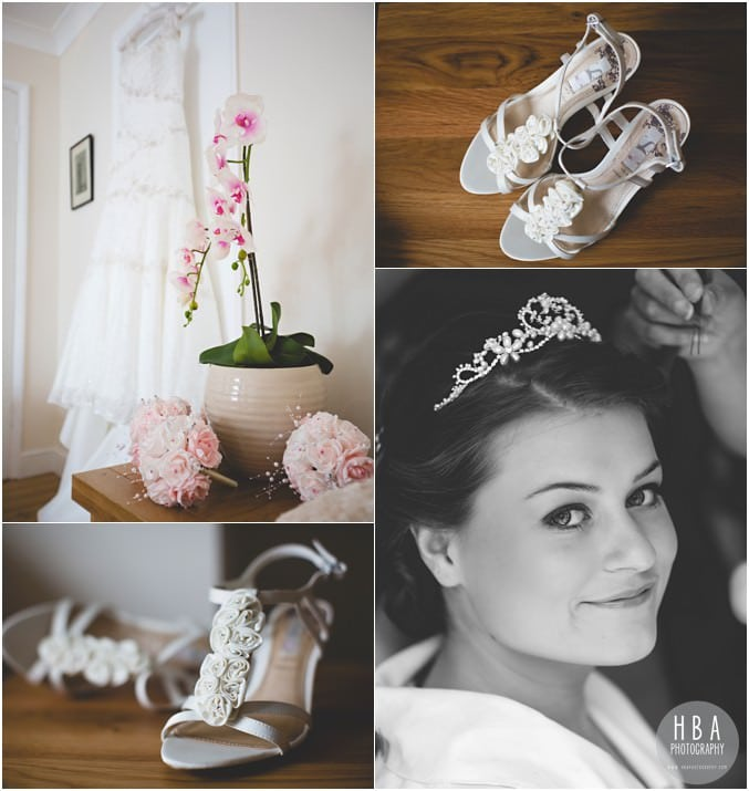 Jess_and_Toms_wedding_photos_at_East_Lodge_Country_House_by_HBA_Photography__0002
