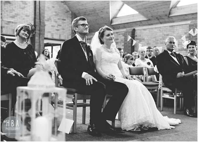 Jess_and_Toms_wedding_photos_at_East_Lodge_Country_House_by_HBA_Photography__0009