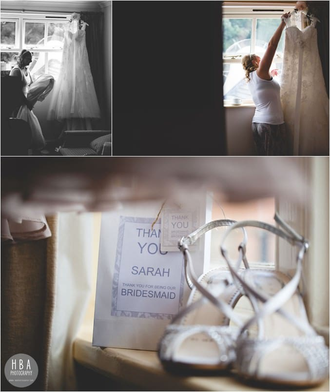 Ashley_and_Jenna's_wedding_photos_at_Donington_Park_Farmhouse_by_HBA_photography_0005