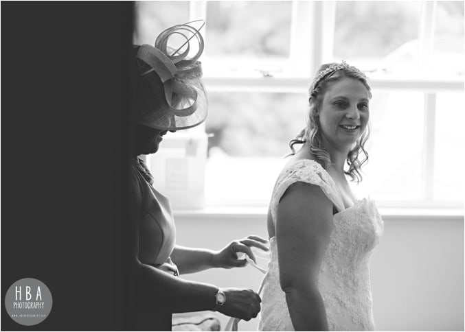 Ashley_and_Jenna's_wedding_photos_at_Donington_Park_Farmhouse_by_HBA_photography_0008