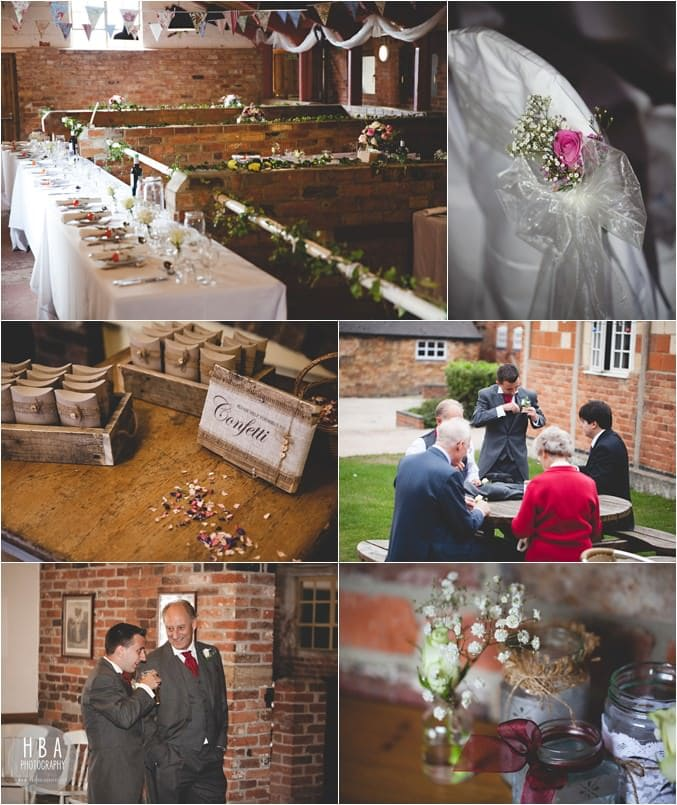 Ashley_and_Jenna's_wedding_photos_at_Donington_Park_Farmhouse_by_HBA_photography_0010