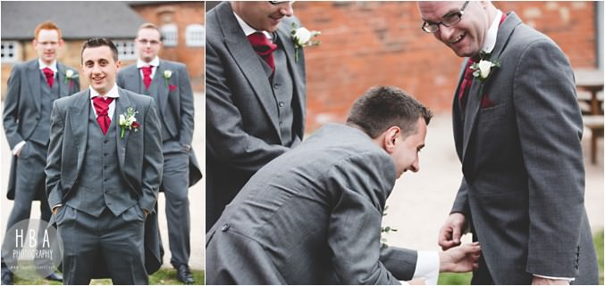 Ashley_and_Jenna's_wedding_photos_at_Donington_Park_Farmhouse_by_HBA_photography_0014
