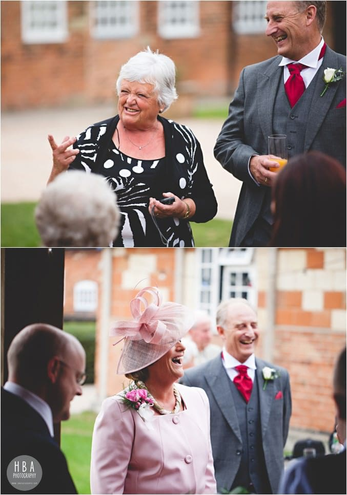 Ashley_and_Jenna's_wedding_photos_at_Donington_Park_Farmhouse_by_HBA_photography_0015