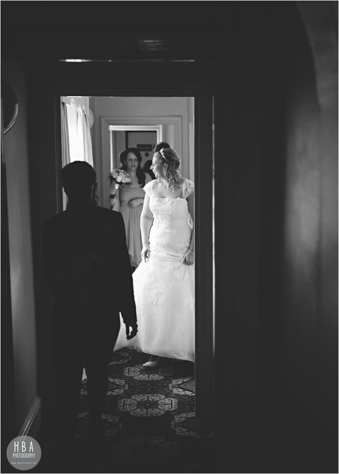 Ashley_and_Jenna's_wedding_photos_at_Donington_Park_Farmhouse_by_HBA_photography_0016